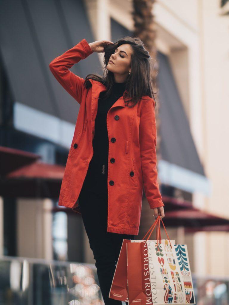 tips kleding shoppen