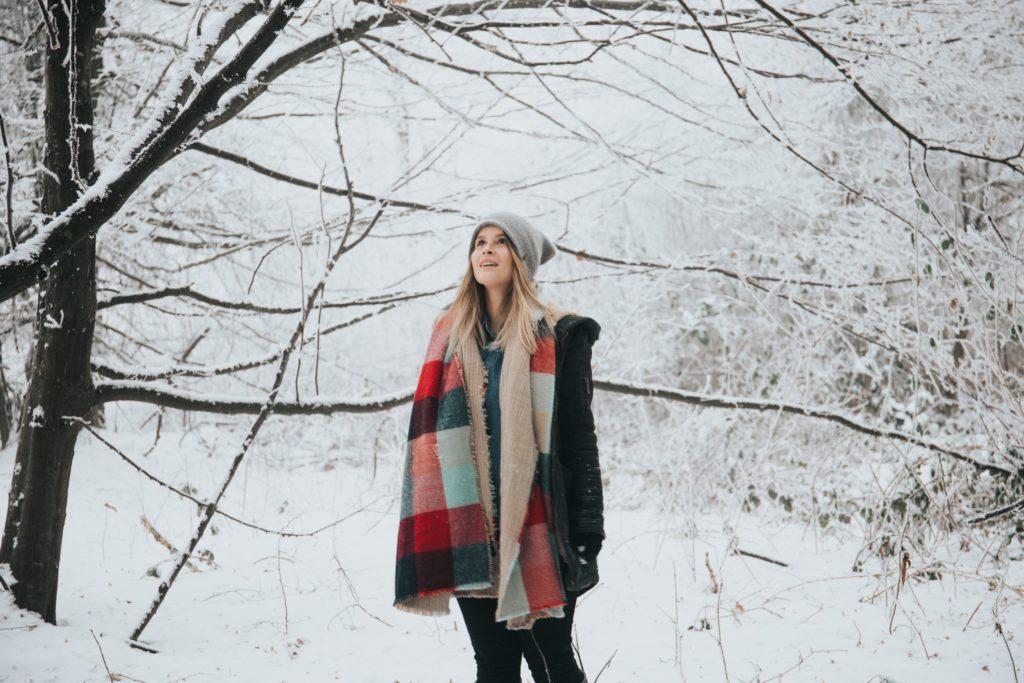 tips winterkleding kopen