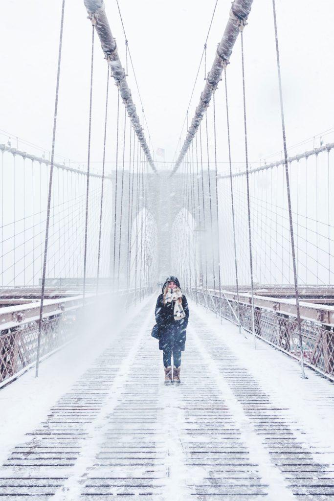 winterkleding kopen tips