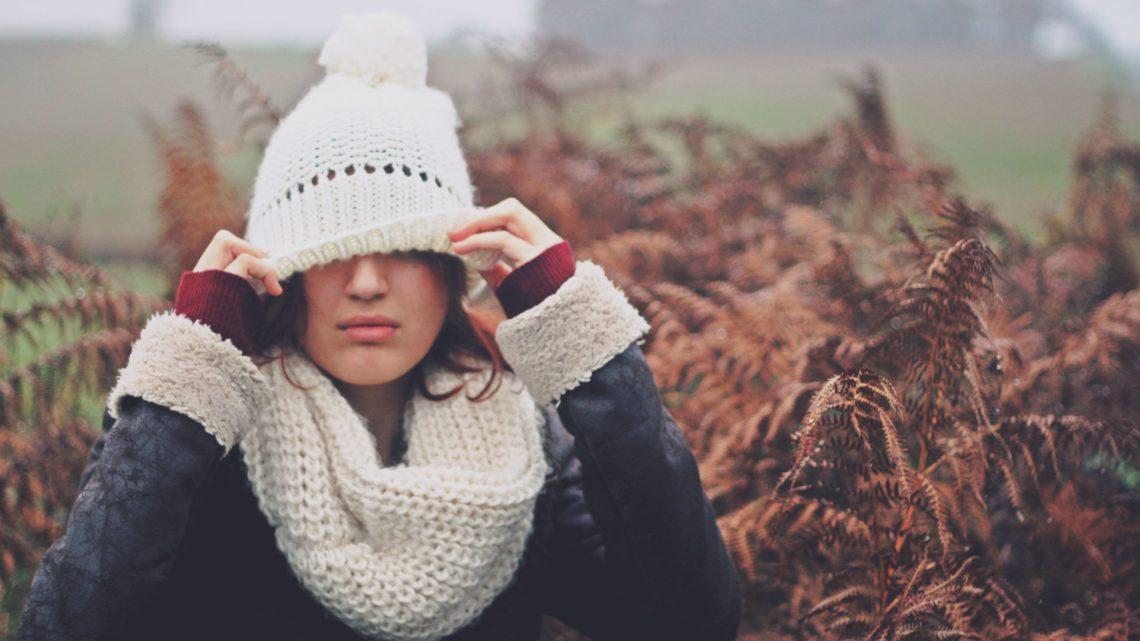 Winterkleding kopen: Je kleden tegen de kou